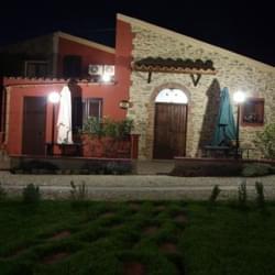 La Bella Casa